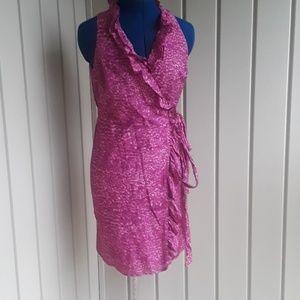 Loft dress size 2P